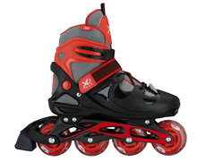 XQ Max Multi skate 2-in-1 (small)