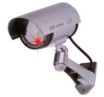 Beveiligingscamera (dummy)