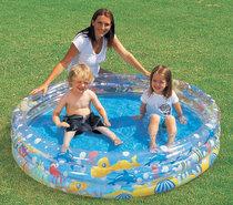 Zwembad-(152-cm)