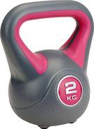 XQ-Max-Kettlebell-plastic-(2-kg)