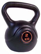 Q4Life-Kettlebell-plastic-(2-kg)