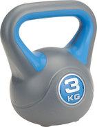Kettlebell-Gewicht-Halter-(3-kg)