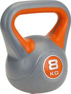 Kettlebell-Gewicht-Halter-(8-kg)