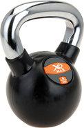 Kettlebell-Gewicht-Halter-(6-kg)