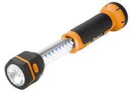 Werklamp-Uitschuifbare-Zaklamp