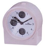 Klok-Thermometer-en-Hydrometer-(radiogestuurd)
