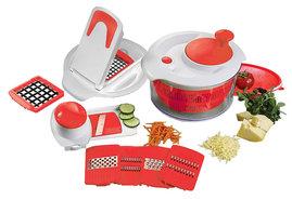 Enrico-Slacentrifuge-raspen-en-accessoires-(rood-wit)