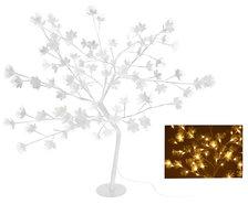 Bloemenboom-met-fiberverlichting-(100-cm)