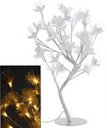 Bloemenboom-met-fiberverlichting-(45-cm)