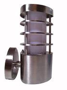 Wandlamp-Buitenlamp-Buitenverlichting