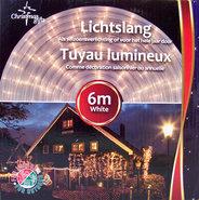 Lichtslang-wit-(6-meter)