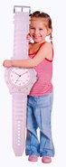 Wandklok-Horloge-Wit-(90-cm)