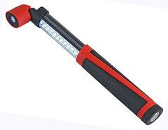 Mannesmann-Gecombineerde-LED-werklamp-en-zaklamp-(10-en-1-LED)
