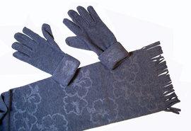 Sjaal-met-Handschoenen-(grijs)
