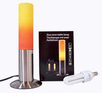 Tafellamp-met-2-kleuren