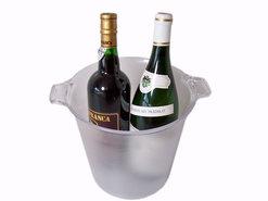 Champagnekoeler-Wijnkoeler-(voor-2-flessen)