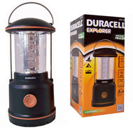 Duracell-Camping-lantaarn-(16-LEDs)