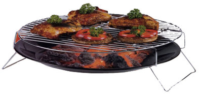 BBQ-Collection-Barbecue-schaal
