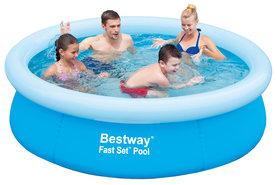 Zwembad-(198-cm)