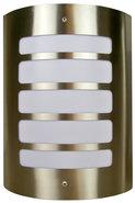 Buitenverlichting-Buitenlamp