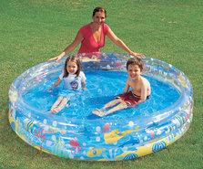 Zwembad-met-3-Ringen-(183-cm)