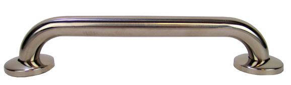 Badgreep-(25-cm)