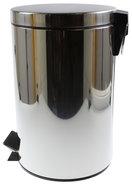Pedaalemmer-(12-liter)