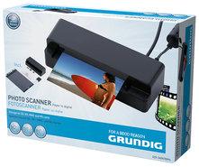 Grundig-Fotoscanner-(van-papier-naar-digitaal)