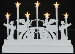 Kerstdecoratie-(engeltjes-met-vleugels)