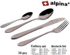 Alpina-bestekset-RVS-(16-delig)