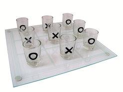Drankspel-3-op-een-rij