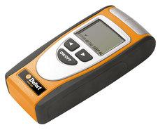 Multidetector-(digitaal)
