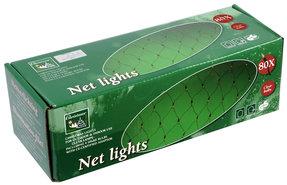 Kerstverlichting-helder-(80-lampjes)