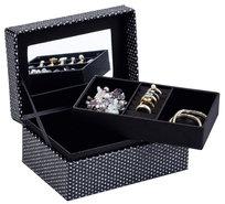 Sieradendoos-Sieradenbox-Juwelendoos-(18-cm)