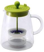 Theepot-met-Filter-(08-liter)