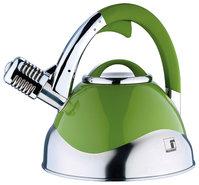 Fluitketel-3-liter-(groen)