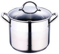 Kookpan-Soeppan-met-deksel-(82-liter)