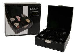 Horlogedoos-Horlogebox-Horloge-Opbergbox
