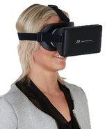 3-D-Virtual-Reality-Bril