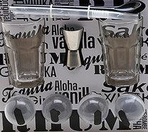 Cocktailset-(11-delig)