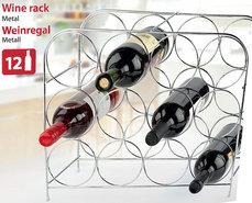 Wijnrek-(12-flessen)