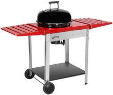 Barbecue-Deluxe-met-Zijtafels