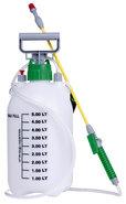 Plantenspuit-Plantensproeier-(5-liter)