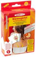 Warmtegordel-met-Warmtekussentjes