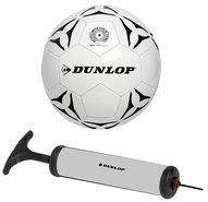 Voetbal-met-Pomp