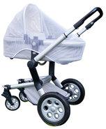 Klamboe-voor-kinderwagen-of-buggy