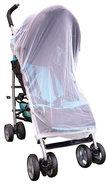 Klamboe-Muggennet-voor-Kinderwagen
