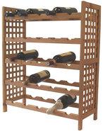 Wijnrek-(25-flessen)