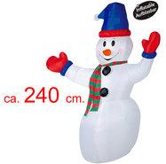 Sneeuwpop-opblaasbaar-(240-cm)