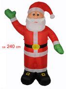 Kerstman-opblaasbaar-(240-cm)